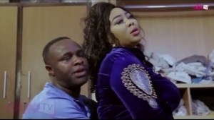 Video: Ife Eewo (Forbidden Love) Latest Yoruba Movie 2018 Drama Starring Femi Adebayo | Kenny George
